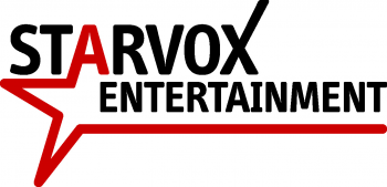 Starvox Entertainment Inc.
