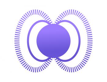 Polar App, Inc.