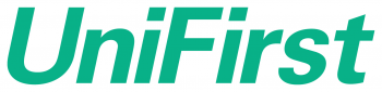 UniFirst