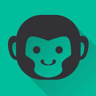 Monkey Taps