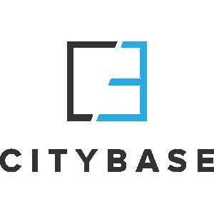 CityBase