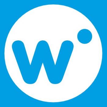 Widgetlabs