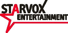 Starvox Entertainment Inc