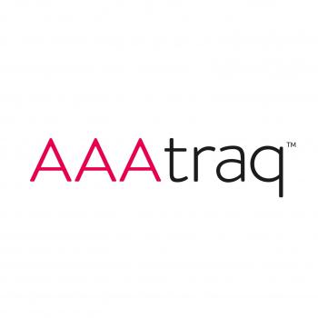 AAAtraq