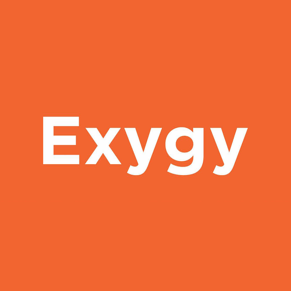 Exygy Inc. - B Corporation
