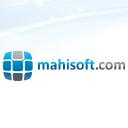 Mahisoft Inc