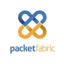 Packet Fabric logo