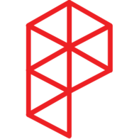 Pedago LLC logo
